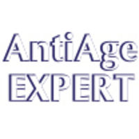 AntiAge Expert, серия Производителя Витэкс