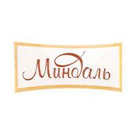 Миндаль-суперпитание, серия Производителя Витэкс