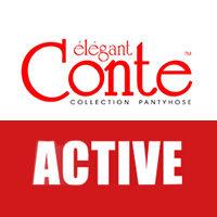 Active, серия Производителя Conte elegant
