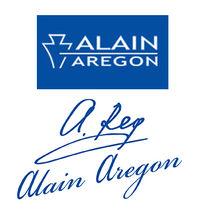 Alain Aregon, серия Товара Позитив Парфюм - фото, картинка