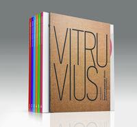 Введение в архитектуру: Vitruvius, серия Издательства Рипол Классик