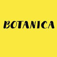 Botanica, серия Производителя BIO World - фото, картинка