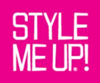 Style me up!, серия Производителя WOOKY Intertainment