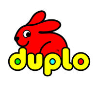 Duplo, серия производителя LEGO