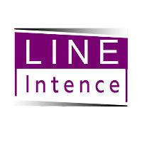 Lift Intense, серия Производителя Витэкс