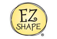EZ Shape, серия Производителя Polyform Products