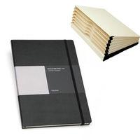 Folio, серия Производителя Moleskine