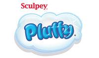Pluffy, серия Производителя Polyform Products