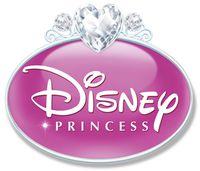 Disney Princess, серия производителя Lamponi