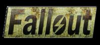 FallOut, серия Производителя Grey Mice