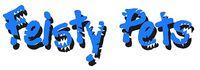 Feisty Pets, серия Дистрибьютора Волшебный остров - фото, картинка
