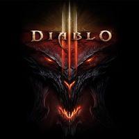 Diablo, серия Производителя Grey Mice