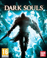 Dark Souls, серия Товара Dorothee - фото, картинка