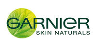 Skin Naturals, серия Товара GARNIER - фото, картинка