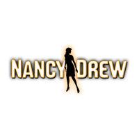 Нэнси Дрю, серия разработчика Her Interactive