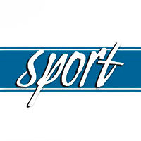 Sport, серия производителя Dzintars