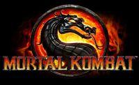 Mortal Kombat, серия Товара Dorothee - фото, картинка