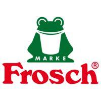 Frosch, серия Производителя Werner & Mertz Group