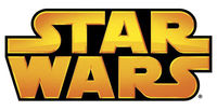Star Wars, серия Товара Dorothee - фото, картинка