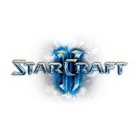 StarCraft, серия производителя Grey Mice