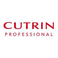 Vieno, серия Товара Cutrin Professional - фото, картинка