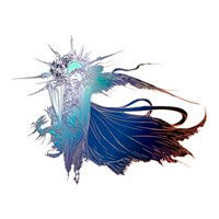 Final Fantasy, серия Разработчика Square Enix