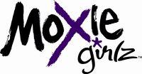 Moxie Girlz, серия Производителя MGA Entertainment