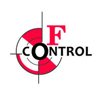 F-control, серия Производителя Витэкс