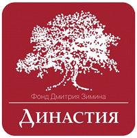 Элементы, серия издательства АСТ
