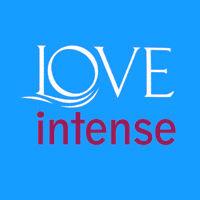 Estel Love Intense, серия Товара Estel - фото, картинка