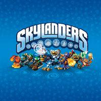 Skylanders, серия разработчика Activision