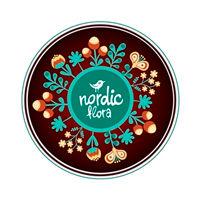 Nordic, серия Производителя Modum