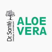 Dr.Sante Aloe Vera, серия Производителя Эльфа