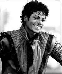 Майкл Джексон, серия Производителя Dorothee