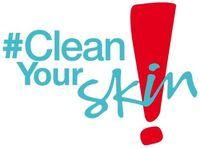 Сlean Your Skin, серия Товара Eveline Cosmetics - фото, картинка